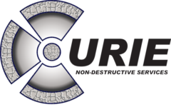 Curie NDS